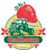 Calhoun Produce, Inc.